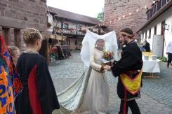 2013_Hochzeit2